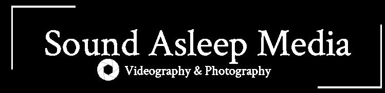 Sound Asleep Media
